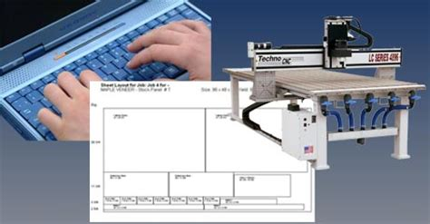 cabinet pro cabinet software providing cutlists