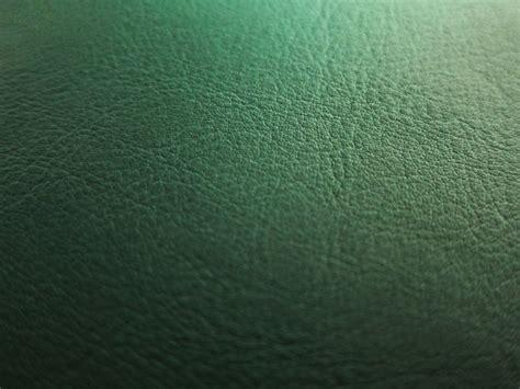 sheepskin upholstery fabric faux leather fabric in sheepskin pattern dark forest