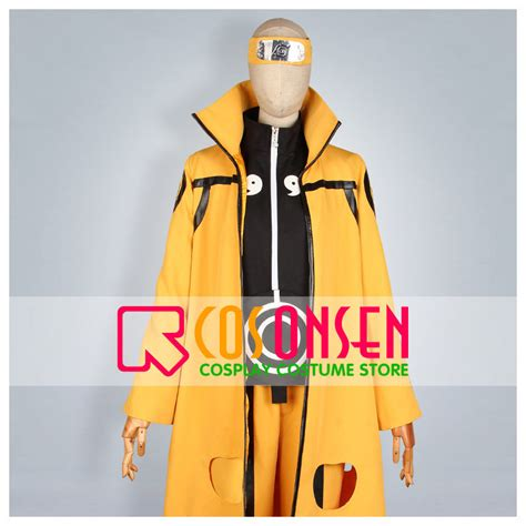 Jaket Anime Ns 01 get cheap mode costume aliexpress