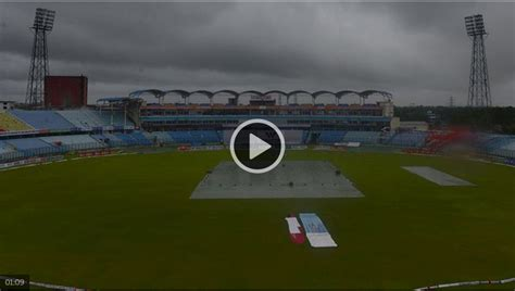 mobile crictime crictime live cricket india vs west indies t20