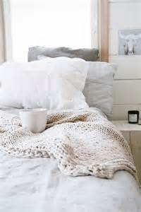 Bedroom Linens Inspiration Linen Bedding Lark Amp Linen