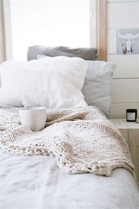 white linen bedding inspiration linen bedding lark linen