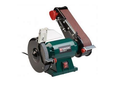 bench grinder sander bench grinder with belt sander lidl 163 29 99 hotukdeals