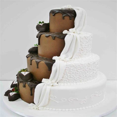Wedding Groom Cake by Unique Wedding Cake Toppers And Groom Siudy Net