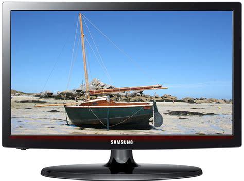Tv Led Samsung Anti Petir samsung ue 22es5000 t 233 l 233 viseurs hd vid 233 o