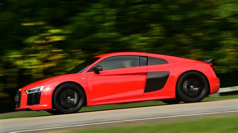 audi r8 price audi of america announces pricing for the all new 2017 r8