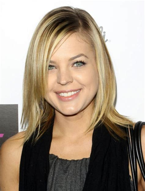 images of kirsten storms hair kirsten storms officially charged with dui the hollywood