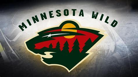 minnesota wild nhl hockey leopold scores in 3rd as blues beat wild 4 1 171 wcco cbs