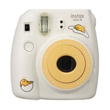 Nikon D3400 Free Aksesoris jual kamera terbaru harga spesifikasi terbaik blibli