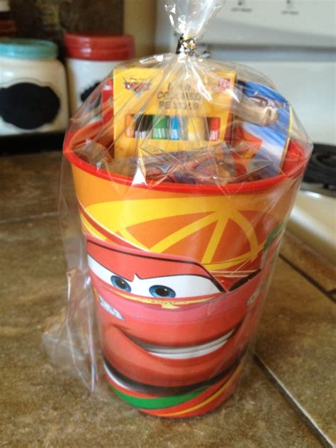 theme decorations cheap 17 best ideas about disney cars on