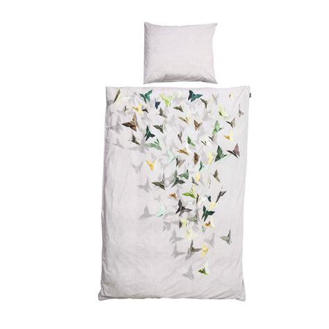 snurk bedding snurk childrens butterfly duvet bedding set bedsets