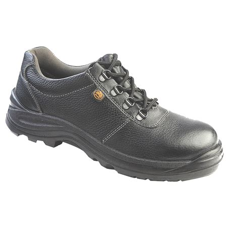 safety shoes comfortable comfort safety shoe