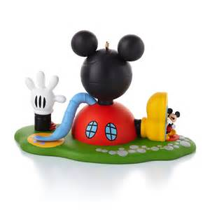 Mickey Mouse Sofa Bed Mickey Mouse Clubhouse Bedroom Furniture House Design