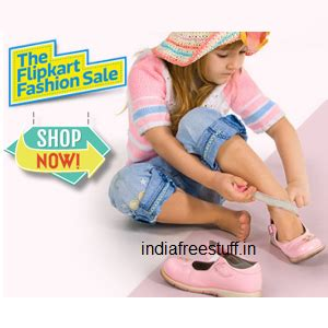 top footwear clothing brands minimum 50 off from rs top brands kids footwear minimum 70 off flipkart
