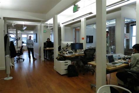 Office Space Union Square 49 Powell San Francisco Ca 94105 Great Union