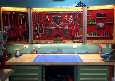 pegboard cabinet doors folding pegboard cabinet doors with wall metal