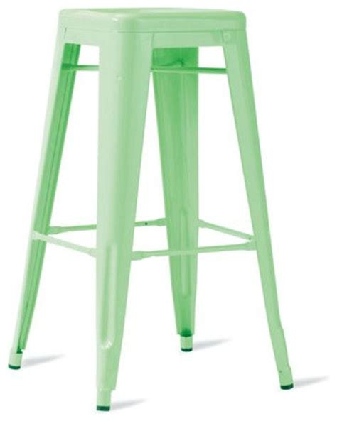 mint green counter stools remodelaholic best paint colors for your home mint