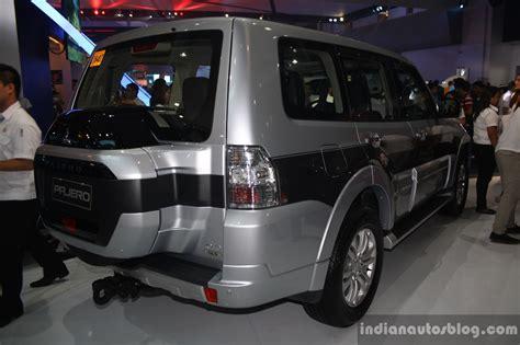 mitsubishi asx 2014 interior mitsubishi pajero facelift asx facelift campi 2014