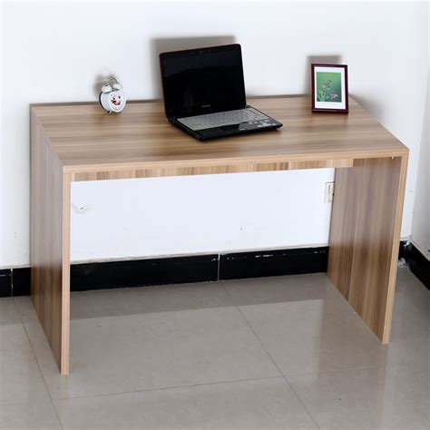 computer table ideas simple computer desk designs fitsneaker com