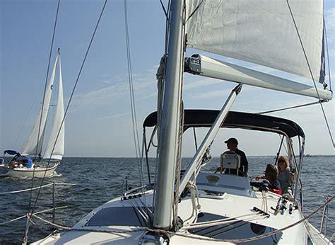 atlantic city boat show hours philadelphia and jersey shore bases at the atlantic city