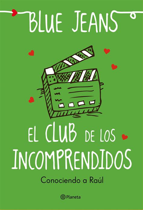 libro el club de los el club de los incomprendidos conociendo a ra 250 l planeta de libros