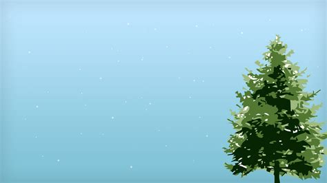 tree themes for ppt tree microsoft powerpoint background presentation template