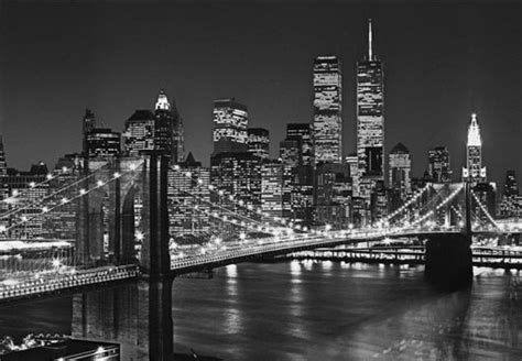 new york city skyline wallpaper for bedroom new york wallpaper for bedroom 2017 grasscloth wallpaper