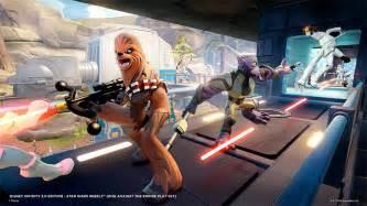 Disney Infinity Characters Wars Wars Rebels Characters Announced For Disney Infinity