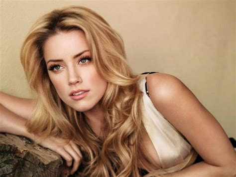 long hairstyles that are easy to maintain easy to maintain hairstyles that never go out of fashion