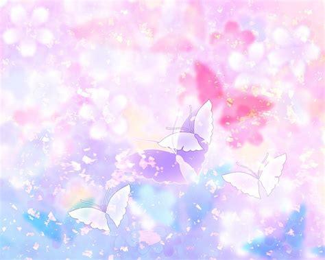 flower wallpaper clipart flowers and butterflies clipart desktop hd wallpaper