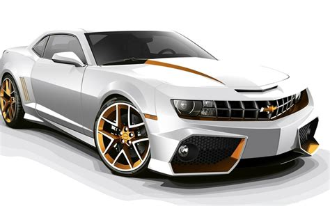 car concept design jobs custom paint jobs san diego auto repair collision