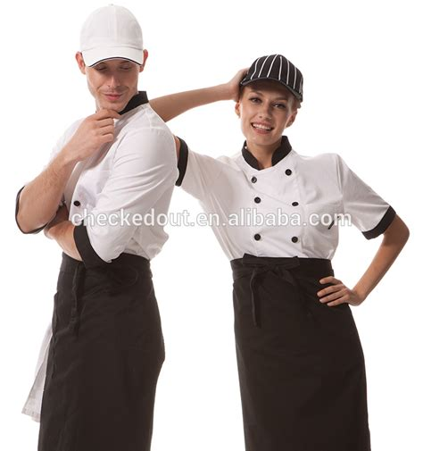 what to buy a chef 2017 new style fashion chef uniform chef coat chef jacket
