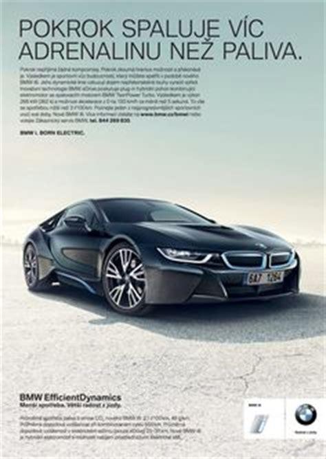 bmw magazine ads pics for gt bmw magazine ads