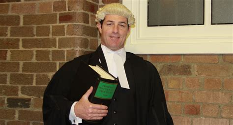 Can You Be An Attorney With A Criminal Record Geoff Harrison Sydney Criminal Barrister Sydney Criminal Lawyer