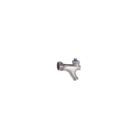 Air In Kitchen Faucet Buy All The Products Air In Kitchen Faucet