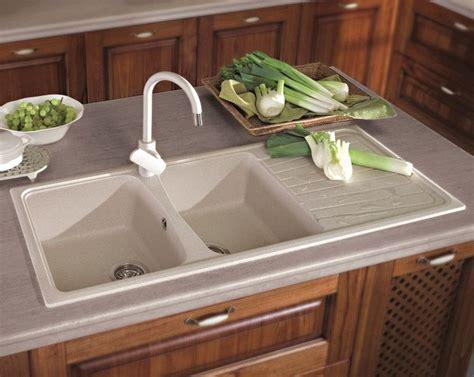 lavabi cucina franke prezzi di scarpe donna lavandini cucina fragranite