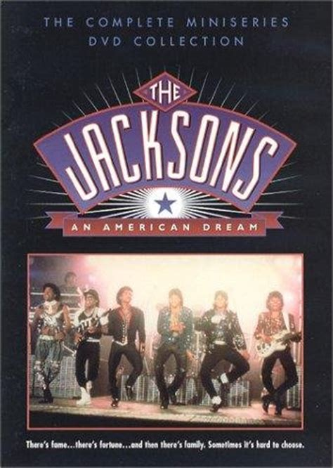 film comedy and the american dream the jacksons an american dream tv movie 1992 imdb