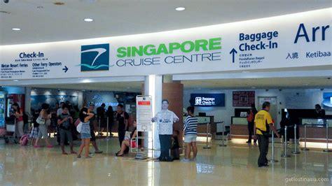 ferry from singapore to bintan getaway from singapore to bintan island indonesia perdu