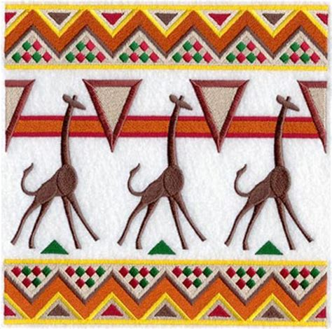 african pattern artist african art african art
