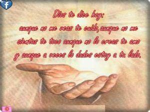 imagenes wasap religiosas tarjetas religiosas para whatsapp postales hermosas