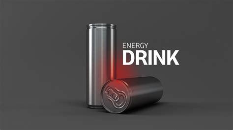 energy drink 3d model energy drink bank 3d model max obj mtl tga cgtrader