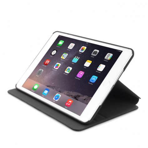 Iphone Mini 3 mini 3 la tablette de l 233 e meilleur mobile