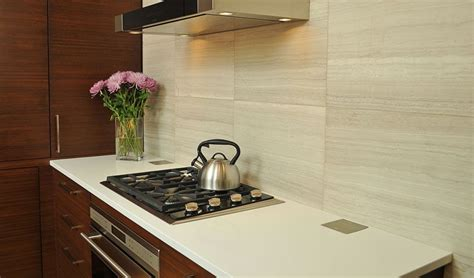 Pop Up Electrical Outlet Kitchen Counter by Kitchen Astonishing Pop Up Outlets For Kitchen Countertop