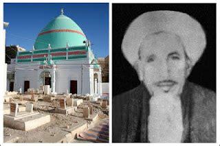 Jejak Kaum Sufi habib ali bin muhammad alhabsyi tanda kewalian yang muncul sejak kecil sufi zona
