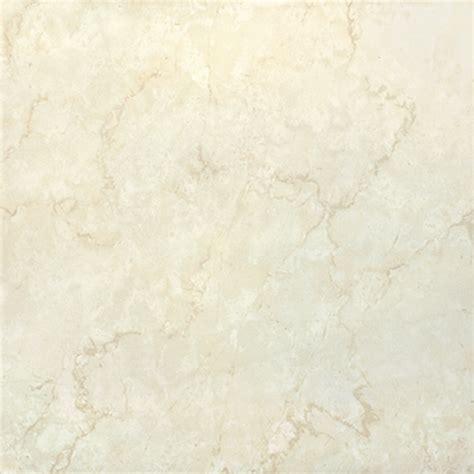 botticino hueso ceramic tile jc floors plus