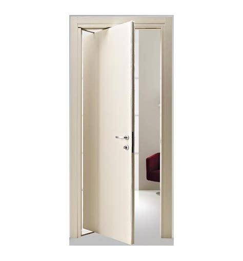 porta porta porta rototraslante gioma porte