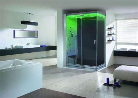 cabine doccia multifunzione offerte cabina doccia multifunzione offerta