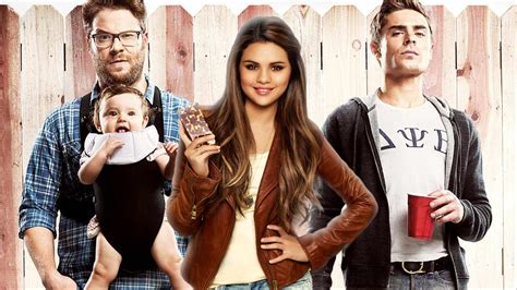 how to make a film in a neighbors town neighbors 2 sorority rising movie review eye on south
