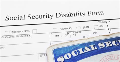 the best 28 images of social security legally blind