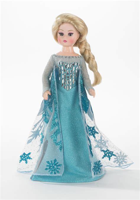 frozen doll images frozen madame elsa doll frozen photo 37601004